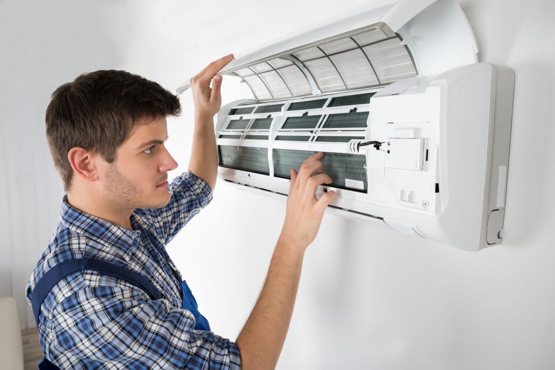 Comment choisir votre entreprise pour l'entretien d'électricité ou de plomberie?